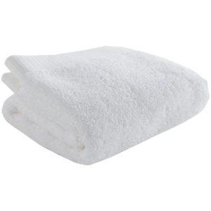 Полотенце Essential, малое, белое