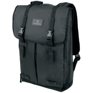 Рюкзак Altmont 3.0 Flapover Backpack, черный
