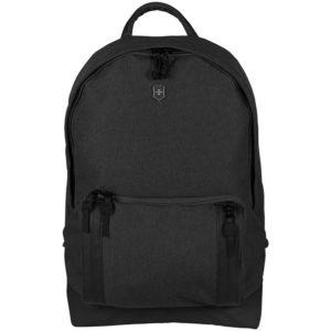 Рюкзак Altmont Classic Laptop, черный