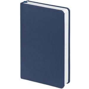 Блокнот Freenote Wide, синий