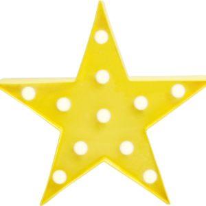 Светильник светодиодный «Звезда»