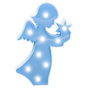 Светильник светодиодный «Ангел»