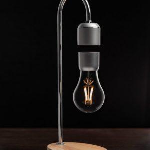 Левитирующая лампа FireFlow