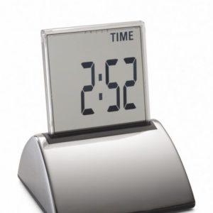 Настольные часы Touch
