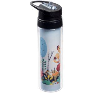 Бутылка для воды Usain Bottle
