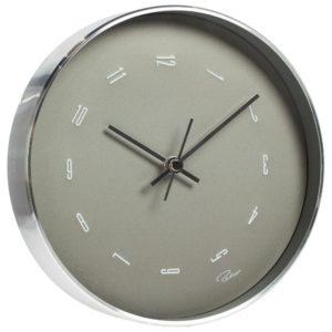 Настенные часы Tempus Fugit