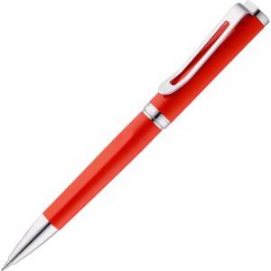 Карандаш механический Phase MP, красный