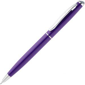 Карандаш механический Phrase MP, фиолетовый
