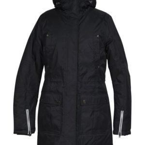 Куртка женская Westlake Lady, черная