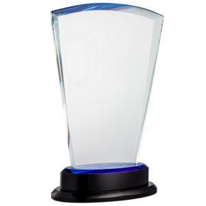 Награда Ace