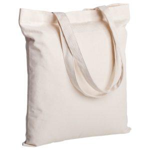 Холщовая сумка Countryside, неокрашенная
