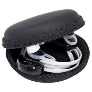 Cпортивные Bluetooth наушники Vatersay