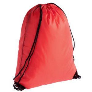 Рюкзак Element, красный