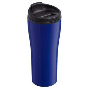 Термостакан Maybole, синий