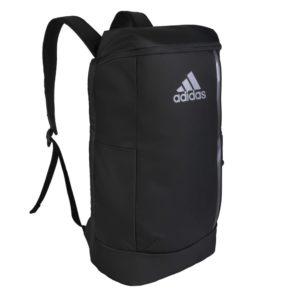 Рюкзак Training ID, черный
