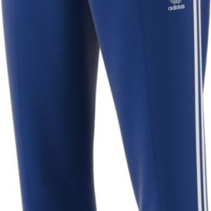 Брюки тренировочные Franz Beckenbauer, синие