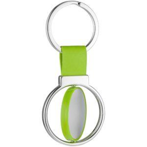 Брелок Stalker, зеленый, ver.2