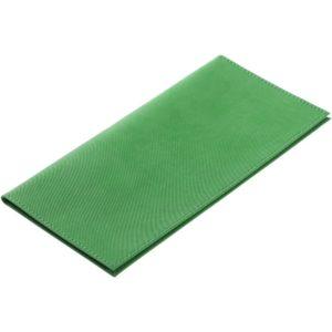 Органайзер для путешествий Twill, зеленый