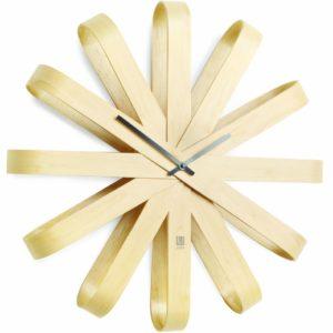 Часы настенные Ribbonwood