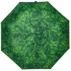 Зонт складной Evergreen