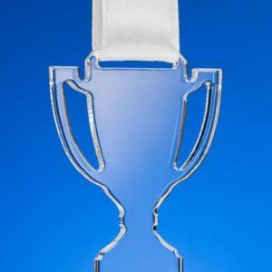 Медаль Cup