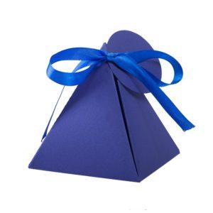 Упаковка Cleo, синяя