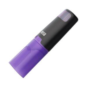 Маркер текстовый Liqeo Mini, фиолетовый