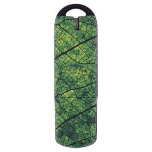 Флешка Evergreen, 8 Гб