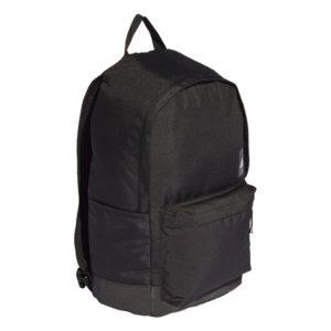 Рюкзак Classic, черный