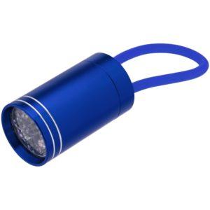 Фонарик ThisWay Maxi, синий