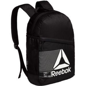 Рюкзак Active Foundation M, черный