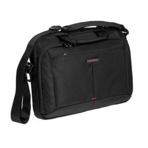 Сумка для ноутбука GuardIT 2.0 S, черная