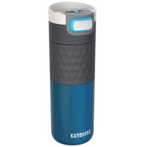 Термостакан Etna Grip 500, бирюзовый